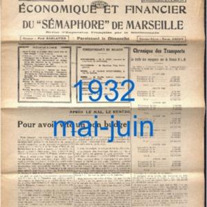 RES-4021-Bulletin-eco-fin-Semaphore_1932-3.pdf