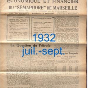 RES-4021-Bulletin-eco-fin-Semaphore_1932-4.pdf