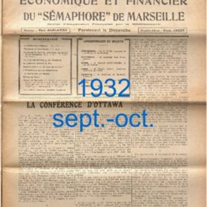 RES-4021-Bulletin-eco-fin-Semaphore_1932-5.pdf