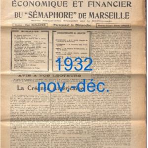 RES-4021-Bulletin-eco-fin-Semaphore_1932-6.pdf