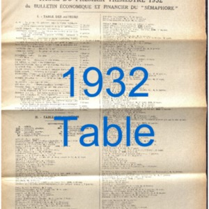 RES-4021-Bulletin-eco-fin-Semaphore_1932-Table.pdf