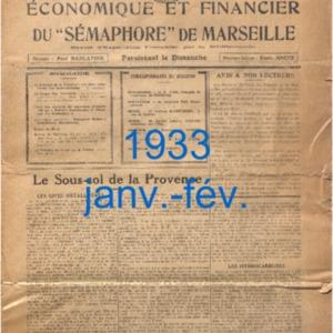 RES-4021-Bulletin-eco-fin-Semaphore_1933-1.pdf