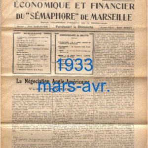 RES-4021-Bulletin-eco-fin-Semaphore_1933-2.pdf