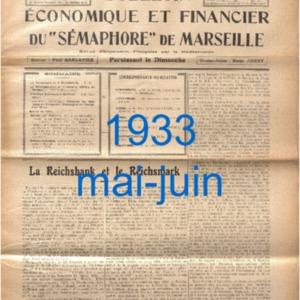 RES-4021-Bulletin-eco-fin-Semaphore_1933-3.pdf