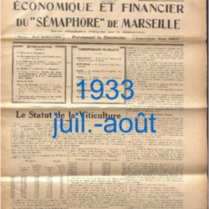 RES-4021-Bulletin-eco-fin-Semaphore_1933-4.pdf