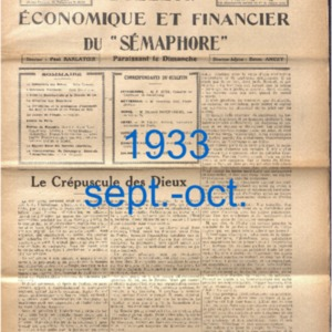 RES-4021-Bulletin-eco-fin-Semaphore_1933-5.pdf