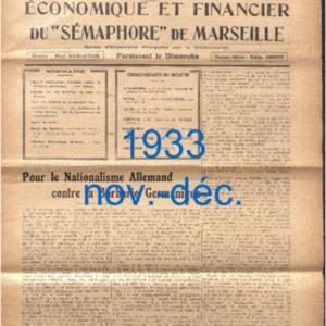 RES-4021-Bulletin-eco-fin-Semaphore_1933-6.pdf