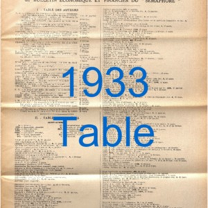 RES-4021-Bulletin-eco-fin-Semaphore_1933-Table.pdf