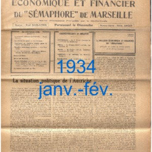 RES-4021-Bulletin-eco-fin-Semaphore_1934-1.pdf