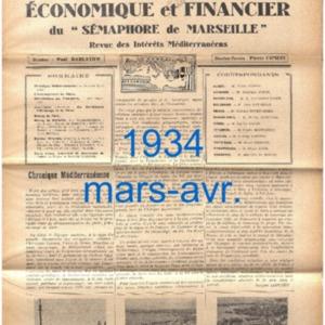 RES-4021-Bulletin-eco-fin-Semaphore_1934-2.pdf
