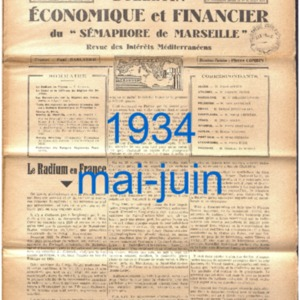 RES-4021-Bulletin-eco-fin-Semaphore_1934-3.pdf