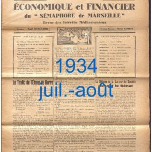 RES-4021-Bulletin-eco-fin-Semaphore_1934-4.pdf