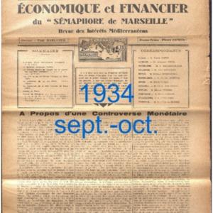 RES-4021-Bulletin-eco-fin-Semaphore_1934-5.pdf