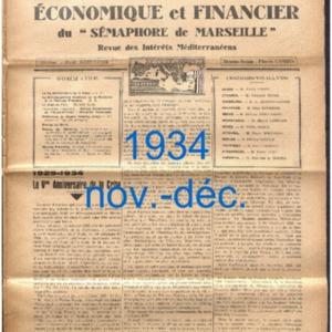 RES-4021-Bulletin-eco-fin-Semaphore_1934-6.pdf