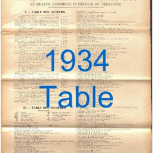 RES-4021-Bulletin-eco-fin-Semaphore_1934-Table.pdf