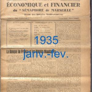 RES-4021-Bulletin-eco-fin-Semaphore_1935-1.pdf