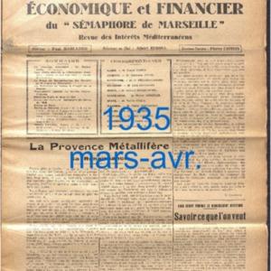 RES-4021-Bulletin-eco-fin-Semaphore_1935-2.pdf