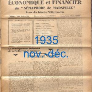RES-4021-Bulletin-eco-fin-Semaphore_1935-6.pdf