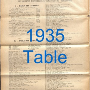 RES-4021-Bulletin-eco-fin-Semaphore_1935-Table.pdf