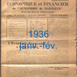 RES-4021-Bulletin-eco-fin-Semaphore_1936-1.pdf