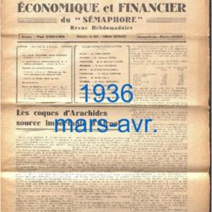 RES-4021-Bulletin-eco-fin-Semaphore_1936-2.pdf