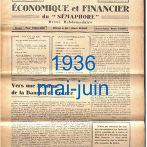 RES-4021-Bulletin-eco-fin-Semaphore_1936-3.pdf