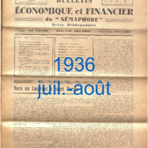 RES-4021-Bulletin-eco-fin-Semaphore_1936-4.pdf