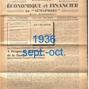 RES-4021-Bulletin-eco-fin-Semaphore_1936-5.pdf