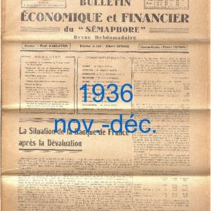 RES-4021-Bulletin-eco-fin-Semaphore_1936-6.pdf