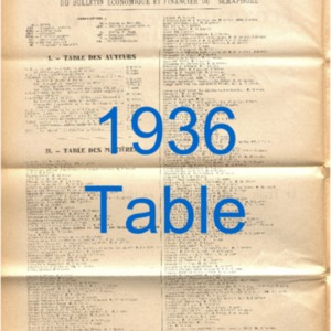 RES-4021-Bulletin-eco-fin-Semaphore_1936-Table.pdf