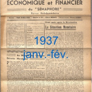 RES-4021-Bulletin-eco-fin-Semaphore_1937-1.pdf