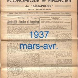 RES-4021-Bulletin-eco-fin-Semaphore_1937-2.pdf