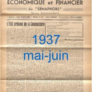RES-4021-Bulletin-eco-fin-Semaphore_1937-3.pdf
