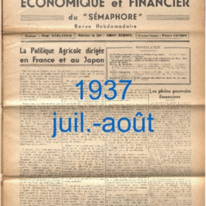 RES-4021-Bulletin-eco-fin-Semaphore_1937-4.pdf