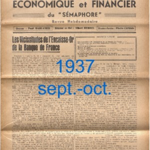 RES-4021-Bulletin-eco-fin-Semaphore_1937-5.pdf