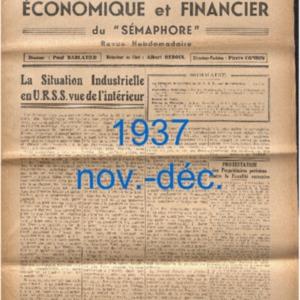 RES-4021-Bulletin-eco-fin-Semaphore_1937-6.pdf