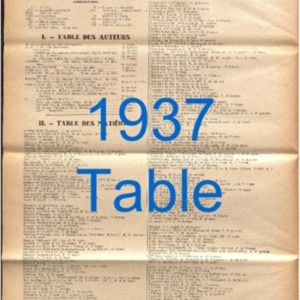 RES-4021-Bulletin-eco-fin-Semaphore_1937-Table.pdf