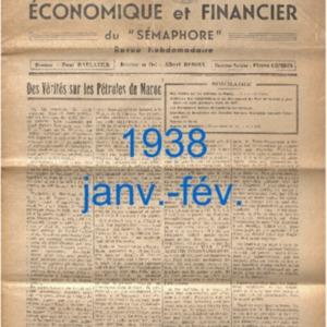RES-4021-Bulletin-eco-fin-Semaphore_1938-1.pdf