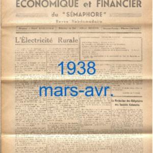 RES-4021-Bulletin-eco-fin-Semaphore_1938-2.pdf