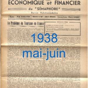 RES-4021-Bulletin-eco-fin-Semaphore_1938-3.pdf