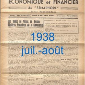 RES-4021-Bulletin-eco-fin-Semaphore_1938-4.pdf
