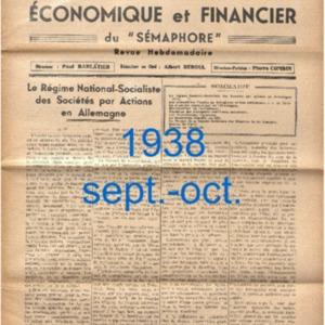 RES-4021-Bulletin-eco-fin-Semaphore_1938-5.pdf
