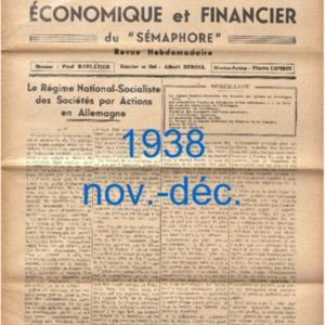 RES-4021-Bulletin-eco-fin-Semaphore_1938-6.pdf