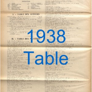 RES-4021-Bulletin-eco-fin-Semaphore_1938-Table.pdf
