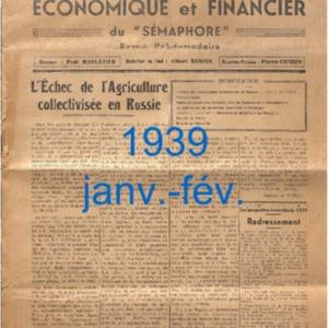 RES-4021-Bulletin-eco-fin-Semaphore_1939-1.pdf