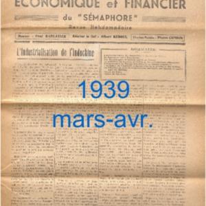 RES-4021-Bulletin-eco-fin-Semaphore_1939-2.pdf