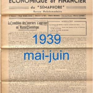 RES-4021-Bulletin-eco-fin-Semaphore_1939-3.pdf