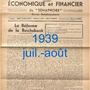 RES-4021-Bulletin-eco-fin-Semaphore_1939-4.pdf