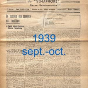 RES-4021-Bulletin-eco-fin-Semaphore_1939-5.pdf