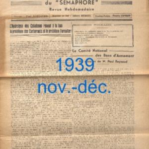 RES-4021-Bulletin-eco-fin-Semaphore_1939-6.pdf